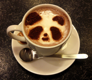 panda_cocoa.jpg